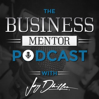 The Business Mentor Podcast