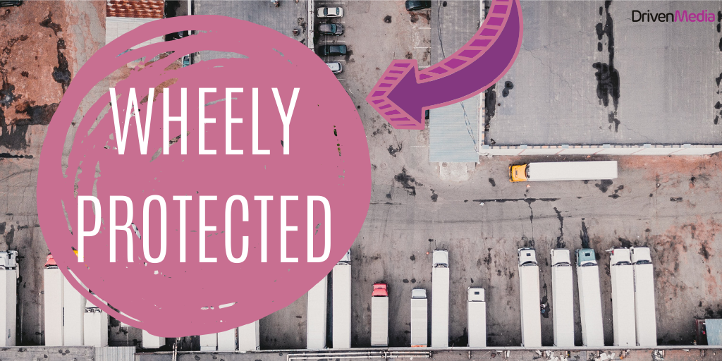 Wheely Protected Blog Header Image